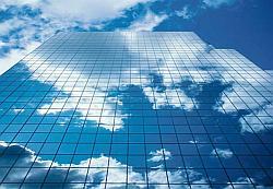 computacao em nuvem Pesquisando nas nuvens