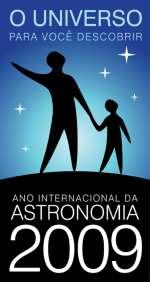 iya logo br(1) Ano Internacional da Astronomia