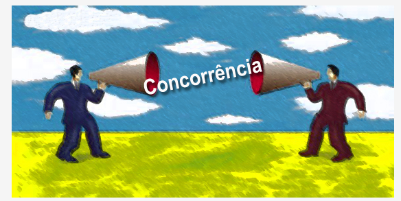 C1D6BEB6EFD9BB0B1FCF23778DA74A62D351 concorrencia Google Maps e a concorrência desleal